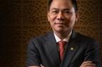 """Tỷ phú Phạm Nhật Vượng đặt mục tiêu mới cho 2 """"nữ tướng"""" của Vincom Retail"""