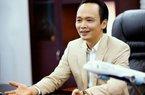 FLC của ông Trịnh Văn Quyết tính đầu tư khu chế biến suất ăn hàng không