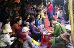 NÓNG: Bộ Công an vây bắt sòng bạc của đại ca giang hồ Hùng Sida