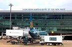 Đơn giá nhà ga T3 Tân Sơn Nhất rất cao so với sân bay Vân Đồn, ACV vẫn được làm?