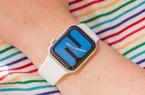 Apple Watch Series 5 chuẩn bị có phiên bản màu đỏ siêu độc