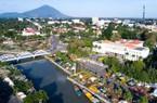 Tây Ninh dự chi hơn 65 tỷ đồng lập quy hoạch tỉnh thời kỳ 2021-2030
