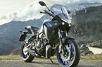 """Yamaha Tracer 700 2020 sắp bán ra tại thị trường Đông Nam Á: fan đã """"gom đủ lúa"""" chưa?"""