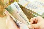 Bộ Nội vụ lấy ý kiến tăng lương cơ sở lên 1,6 triệu đồng cho 9 nhóm