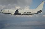 Ngắm sát thủ săn ngầm tối tân của Hải quân Mỹ có gì đặc biệt?
