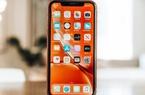 iPhone XR bất ngờ dính lỗi, không nhận tin nhắn, cuộc gọi