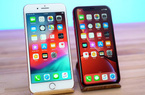 iPhone 'vừa rẻ vừa chất' để du Xuân, tại sao không?