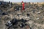 Vận đen chưa hết, Boeing bốc hơi hơn 4 tỷ đô sau vụ tai nạn máy bay thảm khốc