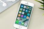 iPhone sắp cán cột mốc công ty nào cũng thèm muốn