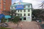 Nghệ An: Bệnh viện ĐK Thái An xả thải vượt ngưỡng quy định