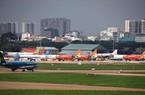 """Đề xuất giao cho ACV """"độc quyền"""" khai thác 22 sân bay là tuỳ tiện, thiếu cơ sở"""