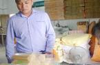Thứ bé tẹo, giá chỉ vài nghìn ở Việt Nam đã giúp người này đổi đời thành tỷ phú