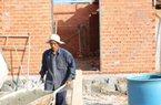 """Hàng trăm gia đình nghèo có nhà mới từ Quỹ """"1.000 đồng"""""""