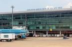 Không sử dụng vốn ngân sách để đầu tư xây dựng nhà ga T3 Tân Sơn Nhất