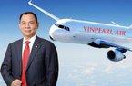 """Vinpearl Air của tỷ phú Phạm Nhật Vượng """"đóng cửa"""" Cục Hàng không nói gì?"""