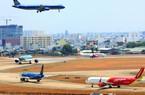Chính phủ không đồng ý cho ACV quản lý khai thác hạ tầng hàng không