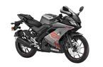 Yamaha YZF R15 phiên bản BS-VI hoàn toàn mới, giá rẻ bất ngờ