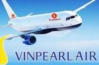 """Vinpearl Air tham gia sẽ gây ra cuộc chiến """"huynh đệ tương tàn"""""""