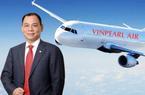 """Vinpearl Air """"đóng cửa"""", Vingroup vẫn đào tạo phi công và tham gia dự án hạ tầng hàng không"""
