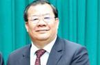 """Phó chủ tịch tỉnh lên tiếng vụ """"neo"""" sổ đỏ 48 lô đất dự án Nghĩa Điền"""