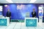 Viettel thực hiện cuộc gọi 5G đầu tiên trên thiết bị 5G Make in Vietnam, Made by Viettel