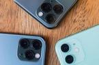 Bí quyết giúp chụp ảnh bằng iPhone cũ gần như iPhone 11