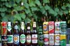 """Sau Nghị định 100, doanh nghiệp rượu bia """"khóc ròng"""" vì thất thu nghìn tỷ"""