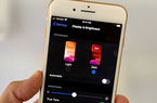 Những lý do để vượt qua Tết Nguyên đán chờ đợi iPhone 9