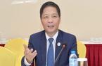 Bộ trưởng Trần Tuấn Anh: EVFTA và bức thư của Thủ tướng Nguyễn Xuân Phúc