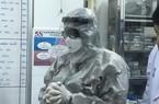2 bệnh nhân nhiễm vi rút Corona di chuyển bằng máy bay, xe lửa, taxi
