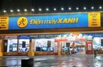 Choáng với mức doanh thu hơn trăm nghìn tỷ của đại gia Nam Định