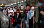 Virus corona: Nga đóng cửa biên giới ở Viễn Đông