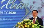 """PTT Vương Đình Huệ """"tiết lộ"""" tăng vốn cho Vietcombank, Vietinbank và Agribank"""