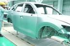 TT-Huế sắp có nhà máy sản xuất, lắp ráp ô tô công suất 100.000 xe/năm