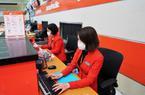 Virus Corona: Quốc tế đồng loạt ngừng khai thác chuyến bay tới Trung Quốc
