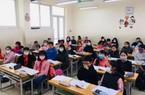 Bộ GD&ĐT yêu cầu các trường cho học sinh, sinh viên nghỉ học nếu cần thiết