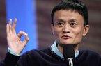 Tỷ phú Jack Ma chi 14 triệu USD để chống virus Corona