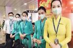 Việt Nam tiếp tục dừng các chuyến bay tới Trung Quốc do dịch virus corona