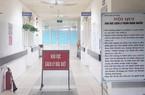 37/39 mẫu xét nghiệm ở Đà Nẵng có kết quả, đều âm tính với virus Corona