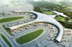Xem xét đầu tư dự án sân bay Long Thành trong tháng 3/2020