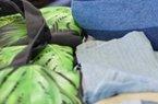 9x Việt kiếm bộn tiền từ quần đã qua sử dụng