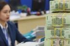 """Trung Quốc bơm tiền """"cứu"""" nền kinh tế tê liệt vì dịch corona, Việt Nam có nên làm theo?"""