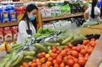 TP.HCM: Không lo thiếu lương thực, thực phẩm mùa dịch nCoV
