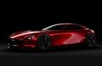 Mazda sẽ thay đổi động cơ tăng áp I6 mới cho dòng xe RX-9