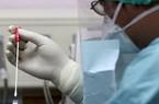 7 loại virus nguy hiểm được tạo ra trong phòng thí nghiệm