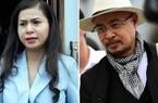 """Hoãn thi hành án vụ vợ chồng """"vua cà phê"""" Trung Nguyên ly hôn"""