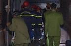 """Vụ đốt nhà khiến 3 cha con chết thảm: Bi kịch vì """"ma men"""" dẫn lối"""