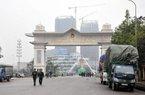 Chống dịch Corona: Sáng kiến bất ngờ của Lào Cai được Phó Thủ tướng biểu dương
