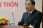 Virus corona, phép thử cho nông sản Việt: Không để trứng vào một giỏ