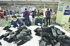 Bộ KHĐT lo tăng trưởng GDP Việt Nam xuống dưới 6% vì virus corona